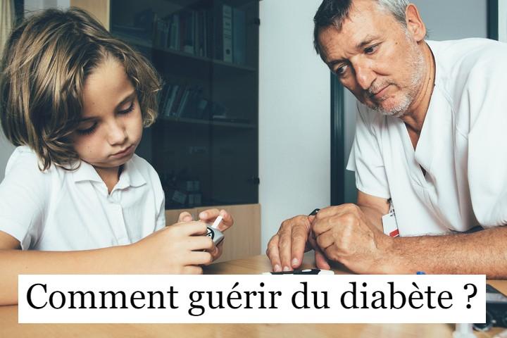 guerir-diabete