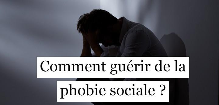 guerir-phobie-sociale
