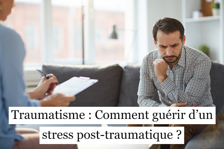 traumatisme-stress-post-traumatique